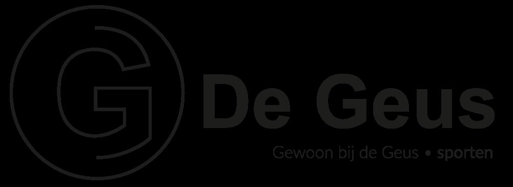 De Geus Sport logo